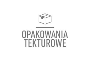 Producent opakowan